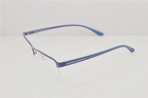 PORSCHE  eyeglasses frames P9186 imitation spectacle FPS674