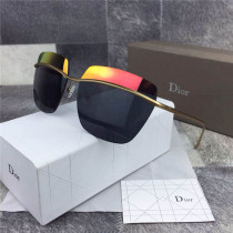 Discount DIOR Sunglasses frames best quality scratch proof SC053