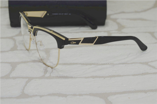eyeglasses 1 optical frames FCZ036