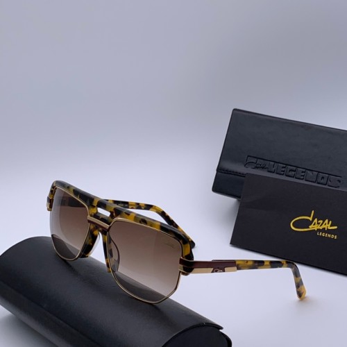 Wholesale Replica Cazal Sunglasses MOD9087 Online SCZ154