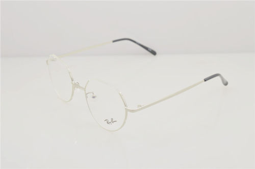 Discount Ray-Ban eyeglasses online 5669 imitation spectacle FB836
