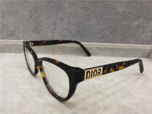 Wholesale Copy DIOR Eyeglasses CD3599 Online FC668