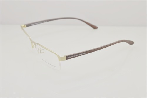Discount PORSCHE  eyeglasses frames imitation spectacle FPS679