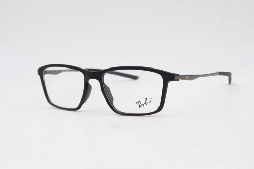Wholesale Replica Ray Ban Eyeglasses 55004 Online FB918