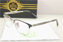 Designer DITA eyeglasses 2047 imitation spectacle FDI015