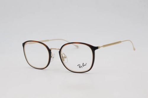 Wholesale Replica Ray Ban Eyeglasses 8378 Online FB915