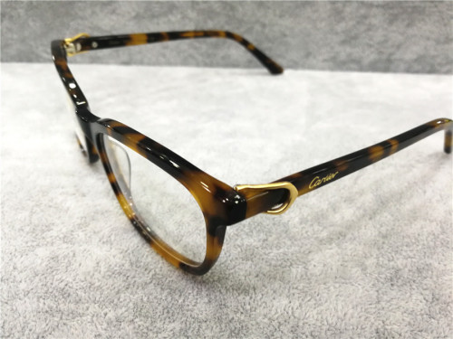Wholesale Fake Cartier Eyeglasses CT00080 online FCA290