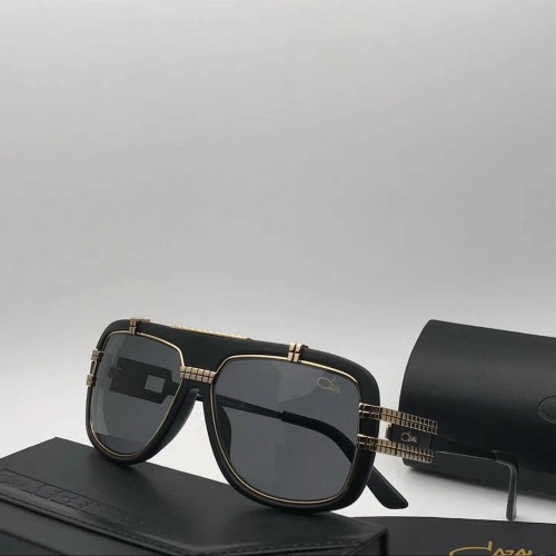 Buy quality Replica Cazal  Sunglasses Online SCZ136