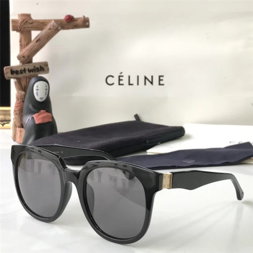 Fake CELINE Sunglasses 41550 Online CLE037