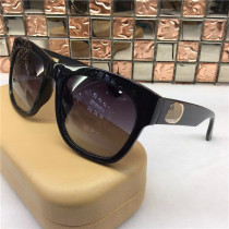 Sunglasses online best quality scratch proof SG249