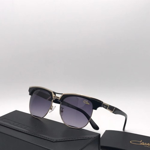Buy quality Cazal sunglasses Online spectacle Optical Frames SCZ123