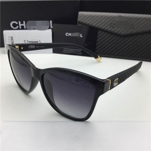 Sunglasses frames high quality scratch proof SCHA182