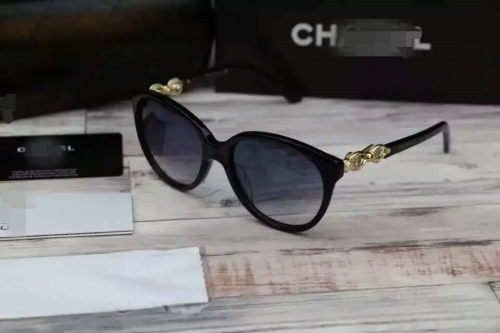 Discount sunglasses  frames imitation spectacle SCHA197