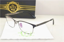 Designer DITA eyeglasses 2047 imitation spectacle FDI014