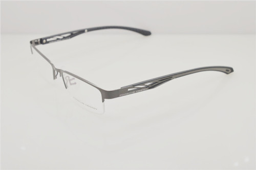 Cheap PORSCHE  eyeglasses frames imitation spectacle FPS692