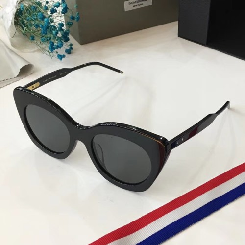 Quality Fake THOM-BROWNE Sunglasses Online STB027