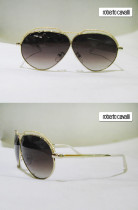 Calvalli sunglasses RC138