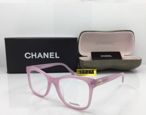 Wholesale Replica CHANEL Eyeglasses 3626 Online FCHA110