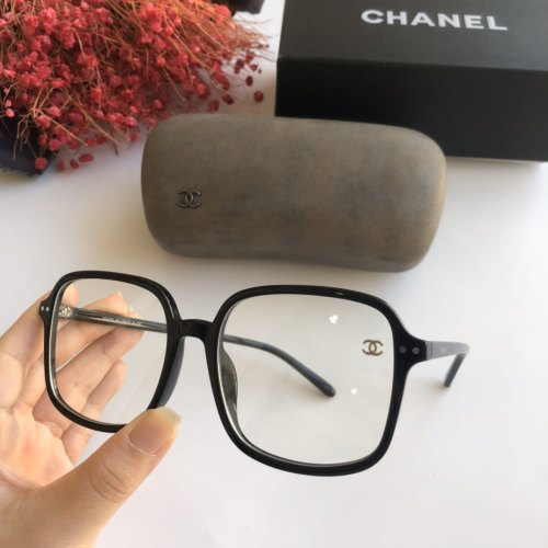 Wholesale Copy 2020 Spring New Arrivals for CHANEL Eyeglasses CH4292 Online FCHA121