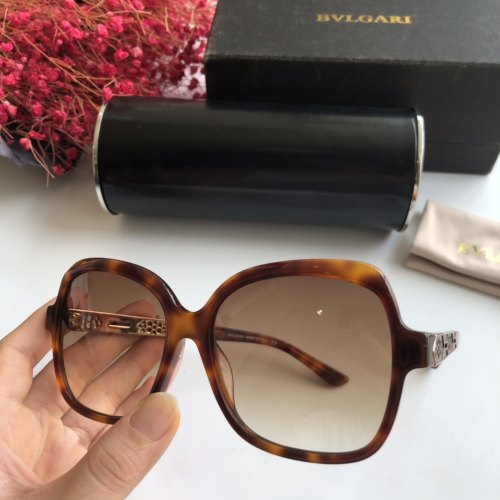 Wholesale Copy BVLGARI Sunglasses 1049 Online SBV041