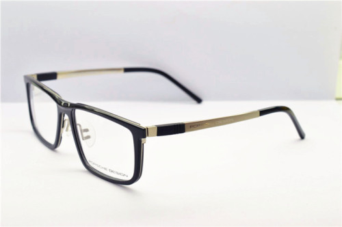 Discount PORSCHE eyeglasses Metal  Acetate eyeglass frame FPS700