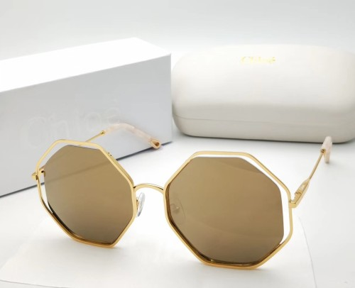 Quality cheap Replica CHLOE CE1325 Sunglasses Online SCHL003
