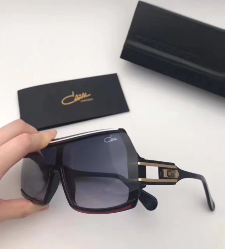Wholesale Fake Cazal Sunglasses MOD858 Online SCZ148
