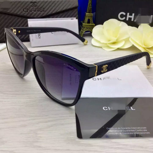 Cheap sunglasses  frams imitation spectacle SCHA201