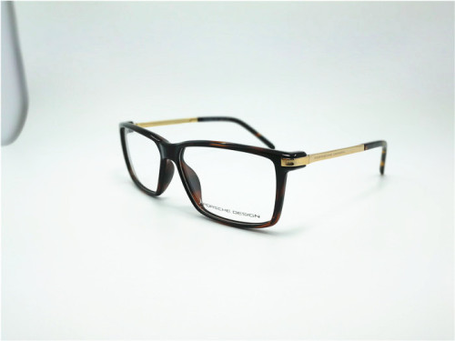 Cheap Copy PORSCHE Eyeglasses online FPS715