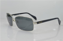 Sunglasses frames imitation spectacle SP122