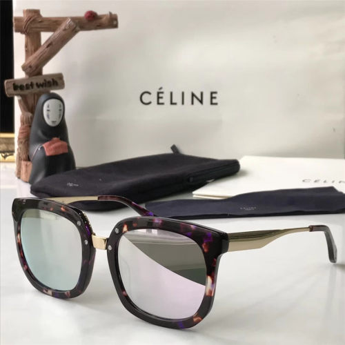 Copy CELINE Sunglasses 4026 Online CLE036