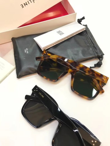 Wholesale Fake CELINE Sunglasses CL41076 Online CLE047