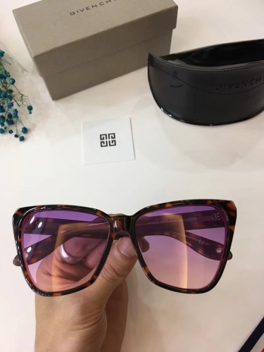 Cheap online Fake GIVENCHY GV7032 Sunglasses Online SGI004