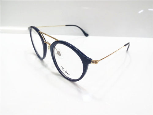 Cheap Ray Ban eyeglasses online restoration imitation spectacle FB860