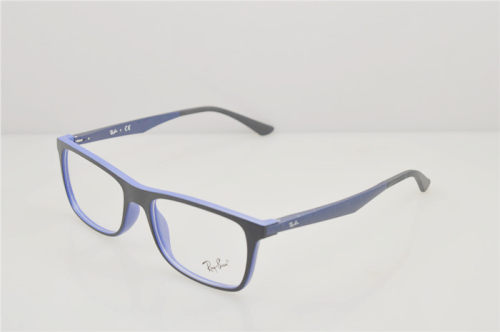 Ray-Ban eyeglasses online RB7062  imitation spectacle FB839