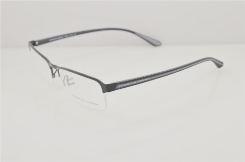 Discount PORSCHE  eyeglasses frames imitation spectacle FPS678