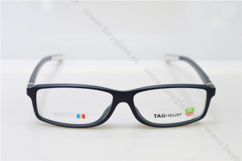 0514Tag Heuer eyeglass optical frame FT466