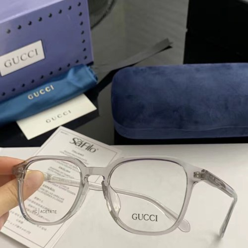 Wholesale Replica GUCCI Eyeglasses HC5005 Online FG1240