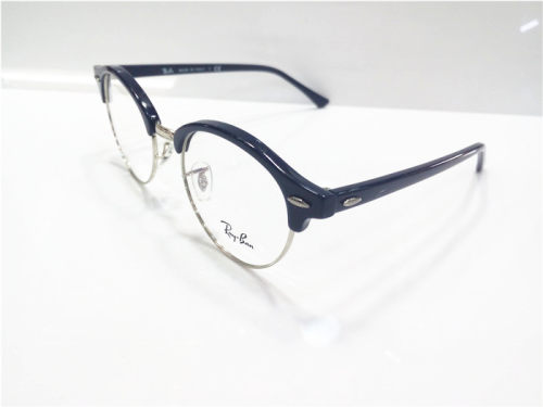 Designer Ray Ban eyeglasses online RB4246 imitation spectacle FB858