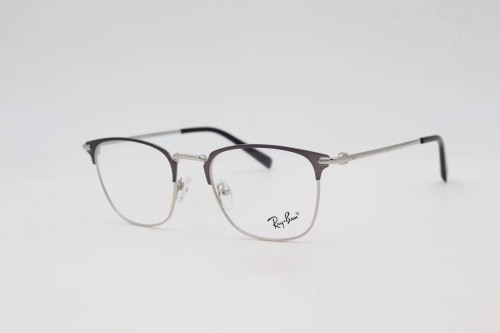 Wholesale Copy Ray Ban Eyeglasses 8840 Online FB917