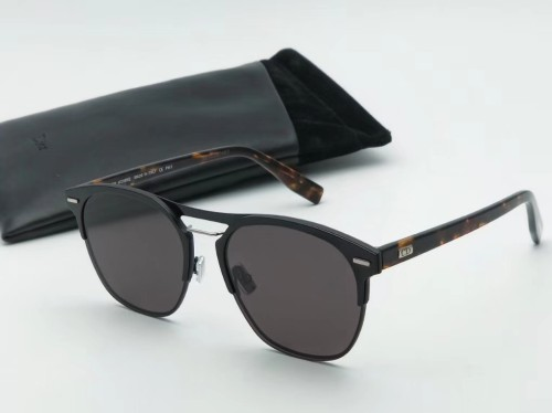 Wholesale Fake DIOR Sunglasses CHRONO Online SC121
