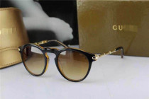 Sunglasses frames high quality scratch proof SG259