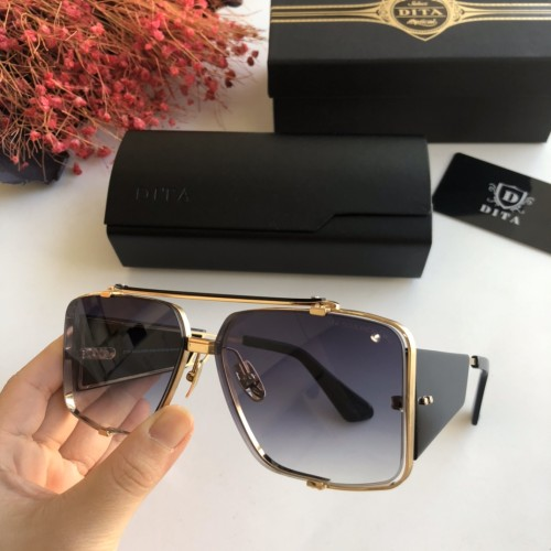 Copy DITA Sunglasses DTS136 Online SDI093
