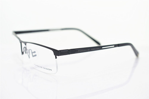 PORSCHE  eyeglasses frames P8259 imitation spectacle FPS663
