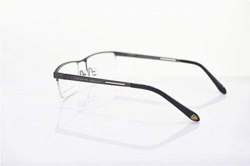 PORSCHE  eyeglasses frames P8259 imitation spectacle FPS659