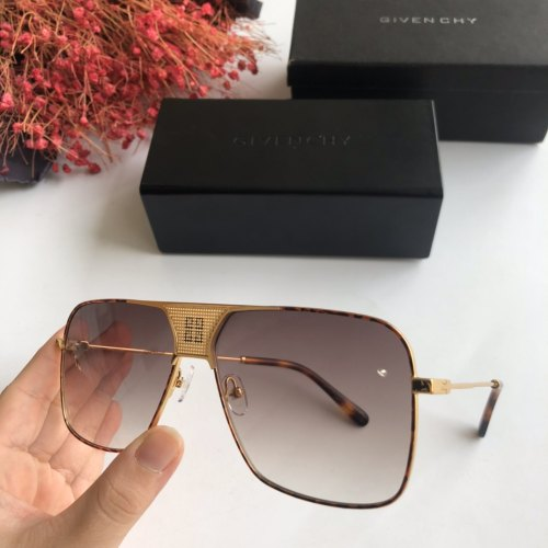 Copy GIVENCHY Sunglasses GV7168S Online SGI010