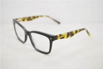 PRADA eyeglasses OPR10SV high quality breaking proof FP639