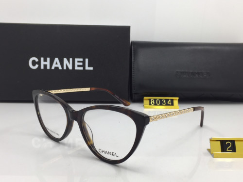 Copy CHANEL Eyeglasses 8034 Online FCHA126