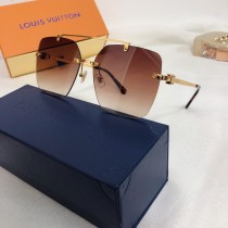 Copy L^V Sunglasses Z1306 Online SLV272