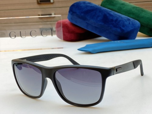 Copy GUCCI Sunglasses GG1047 Online SG641